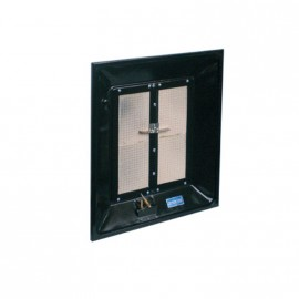 Pantalla 3000-6000 C/valv-robi. Brogas Gas Nat. A/595