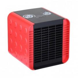 Caloventor Clever Cer.rojo Lego 750/1500