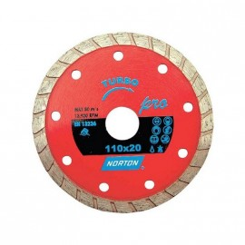Disco Diam.clipper 180x8,0x22 Turbo