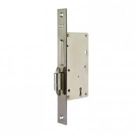 Cerr.prive  120 Z1 P/puerta Corred.caja