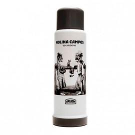 Termo A. 48  950cc Molina Campos  Lumilagr