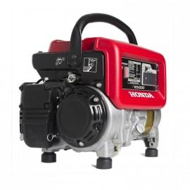 Generador Honda Eg 1000 4t  1,6hp  0,85kva 3,6lts