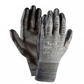 Guante Tactil Foam 20-102 N. 9 Roguant