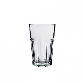 Vaso Oslo Flint Prens.350ml. 62153