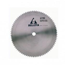 Sierra Circular  24dts.7,25p/madera Bell