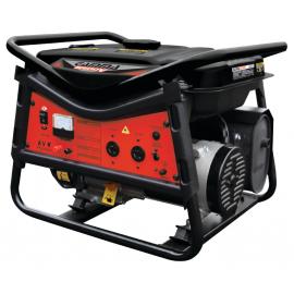 Generador Gamma  5,5k-12hp G3465ar 5500v E/m