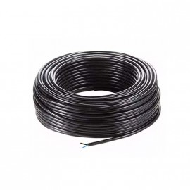 Cable Taller 5x1,5mm Trefilcon  R X 100