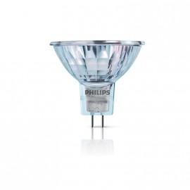 Lamp.dicr.essent.12v 50w 60ºc/tapa