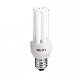 Lamp. Genie 18w Luz Día