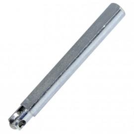 Lapiz Cortaceramica Coner  8mm
