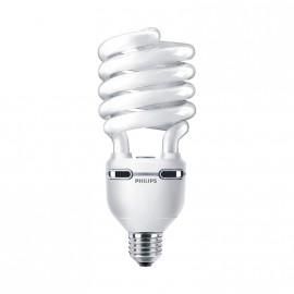 Lamp. Twister H-lumen   80w E-40 865 220-240v