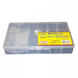 Caja Fury Multiuso 2215 214x113x36