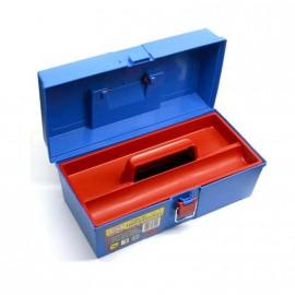 Caja Fury Herramienta 8101 C/try