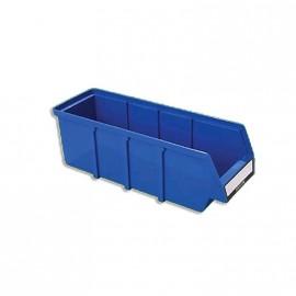 Caja Fury Furybin Nº4 Azul