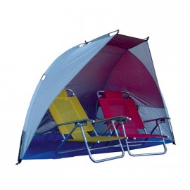 Carpa Play.alta Nahuel Super 230x130x14
