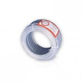 Cable Ac.env. 4,00mm X100mt Panama