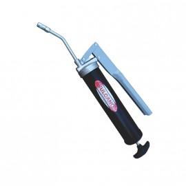Engrasador Manual  500gr.a/em120 Vulcano