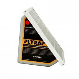 Electrificador Solar  -  35km   Plyrap