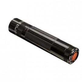 Linterna Mag C/led Xl-100 Peltre 3aaa