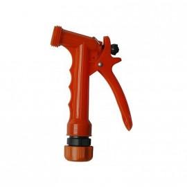 Pistola Riego 3130122      Biehl/fama 1