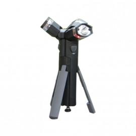 Linterna Bd Luz Trab.  Sd-3575 3en1 0,5w
