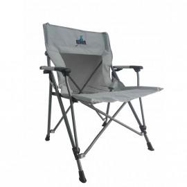 Sillon Camping Bigua Ep-11005