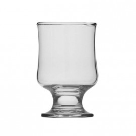 Copa Bouquet Agua Gnel 68877