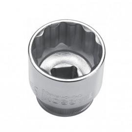 Tubo 1/2 12pt.  10mm Biassoni
