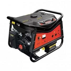 Generador Gamma 13hp Elite G3458ar 6500e