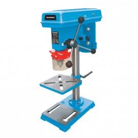Agujereadora Banco  G 2321ar 16mm 1/2hp 220v-mono Gamma