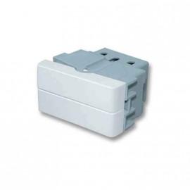 Jeluz Interruptores 1/2 Mod. 10a 20032