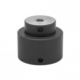 Boquilla P/termofusora De 50mm  Gassmann