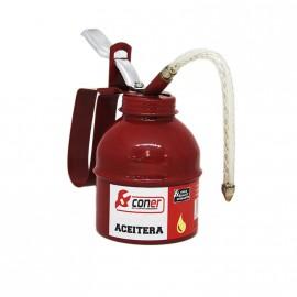 Aceitera 180ml Coner