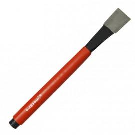 Corta-frio 350 Redondo Con Diping Biassoni