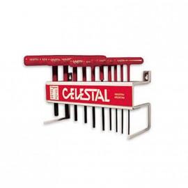 Exhibidor Celestal C/10pz.3/32-3/8ae7