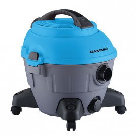 Aspiradora 35 Lts 220v 50 Hz 1400w 7,5 Kg G2204ar