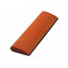 Piedra Afilar Ars Ss-240