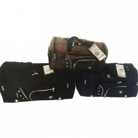 Bolso De Viaje Art. 300 27