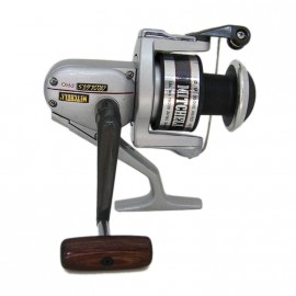 Reel Mitchell  Mod.orca 65spro  Gn