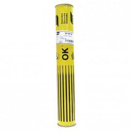 Elect.conarco Ok 9218 3,25mm X2.5k