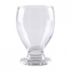 Copa Noru Agua Granel 68870