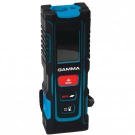 Nivel Medidor Laser 20mts. Gamma G19901ar