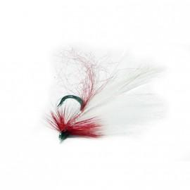 Mosca Sea Ducker Variant      401-n.1/0