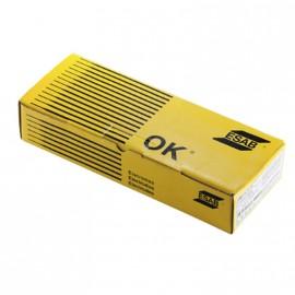 Elect. Ok 9218 E-ni 2.50mm X2.5k