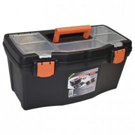 Caja Replast Herram. 2191/cf43 20organ.box