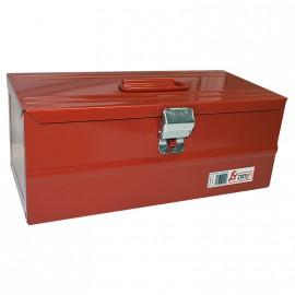 Caja Coner Met.c/band. 350x180x150 Fb