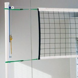 Red Voley Reglam.48x200  Moscuzza