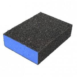 Esponja Lijadora Gr 60 Azul Coner