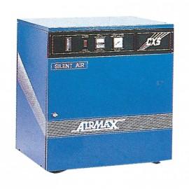 Compresor   Silencioso Cxs20-mo.airmax