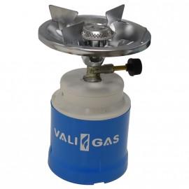Calentador C/cartucho Euro B385 S/enc Valigas